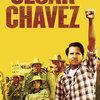 Cesar Chavez | Fandíme filmu