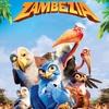 Zambezia | Fandíme filmu