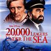 20 000 mil pod mořem | Fandíme filmu