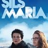 Sils Maria | Fandíme filmu