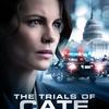The Trials of Cate McCall | Fandíme filmu