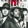 Hoodlum | Fandíme filmu