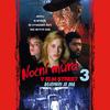 Noční můra v Elm Street 3: Bojovníci ze sna | Fandíme filmu