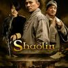 Shaolin | Fandíme filmu