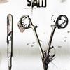 Saw 4 | Fandíme filmu