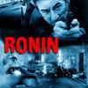 Ronin | Fandíme filmu