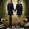 The Falling | Fandíme filmu