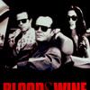 Krev a víno | Fandíme filmu