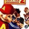 Alvin a Chipmunkové 2 | Fandíme filmu