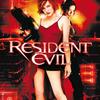 Resident Evil | Fandíme filmu