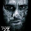 Číslo 23 | Fandíme filmu