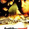 Cesta gladiátorů 2000 | Fandíme filmu