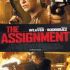 The Assignment | Fandíme filmu