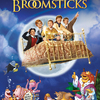 Bedknobs and Broomsticks | Fandíme filmu