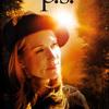 P.S. | Fandíme filmu