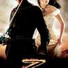 Legenda o Zorrovi | Fandíme filmu
