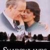 Shadowlands | Fandíme filmu