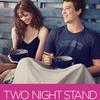 Two Night Stand | Fandíme filmu
