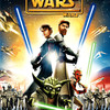 Star Wars: Klonové války | Fandíme filmu