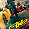 Need for Speed | Fandíme filmu