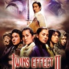 Chin Kei Bin 2 - Fa Tou Tai Kam | Fandíme filmu