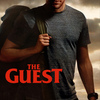 The Guest | Fandíme filmu