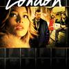 London | Fandíme filmu