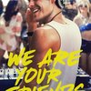 We Are Your Friends | Fandíme filmu