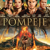 Pompeje | Fandíme filmu