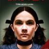 Sirotek | Fandíme filmu
