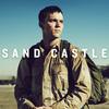 Sand Castle | Fandíme filmu