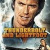 Thunderbolt and Lightfoot | Fandíme filmu