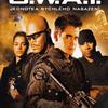 S.W.A.T. - Jednotka rychlého nasazení | Fandíme filmu