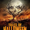 Tales of Halloween | Fandíme filmu