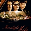 Moonlight Mile | Fandíme filmu