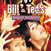 Bill & Ted's Bogus Journey | Fandíme filmu