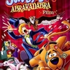 Scooby-Doo: Abrakadabra! | Fandíme filmu