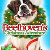 Beethoven's Christmas Adventure   Fandíme filmu