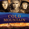 Návrat do Cold Mountain | Fandíme filmu
