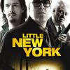 Malý New York | Fandíme filmu