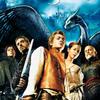 Eragon | Fandíme filmu
