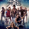 Rock of Ages | Fandíme filmu