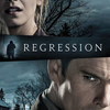 Regression | Fandíme filmu