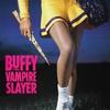 Buffy the Vampire Slayer | Fandíme filmu