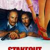 Stakeout | Fandíme filmu