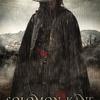 Solomon Kane | Fandíme filmu
