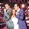 Líbánky v Las Vegas | Fandíme filmu