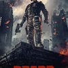 Dredd | Fandíme filmu