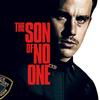 The Son of No One | Fandíme filmu