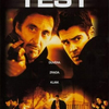 Test | Fandíme filmu